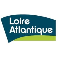 http://www.loire-atlantique.fr/jcms/services-fr-c_5026