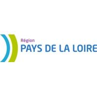 http://www.paysdelaloire.fr/