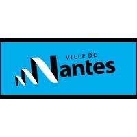 http://www.nantes.fr/home.html