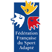 FFSA - Fédération Française du Sport Adapté