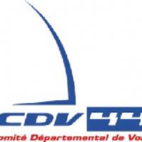 CDV44 - Comité départemental de Voile
