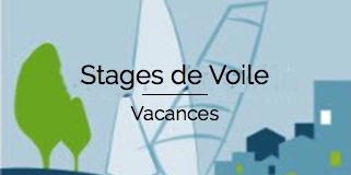 Inscriptions stages vacances d'été EFV bientôt en ligne au CVAN