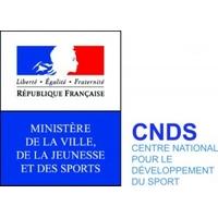 http://www.cnds.sports.gouv.fr/
