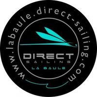 Direct Sailing La Baule