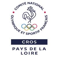 Comité Olympique et Sportif Pays-de-Loire