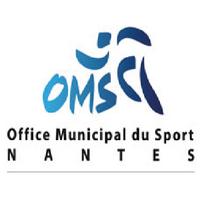 OMS - Office Municipal du Sport Nantes