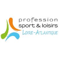 Sport & Loisirs Loire-Atlantique